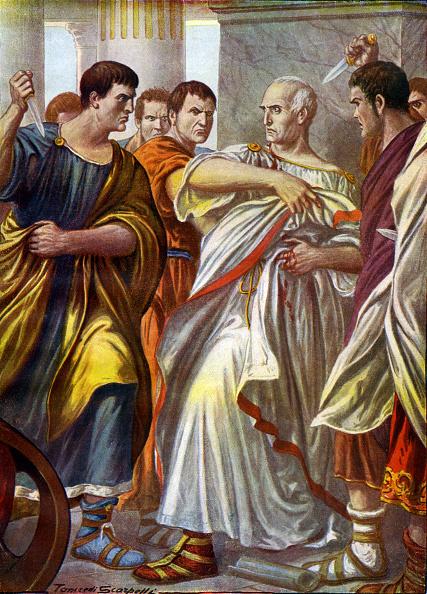 Death「The Death Of  Julius Caesar」:写真・画像(14)[壁紙.com]