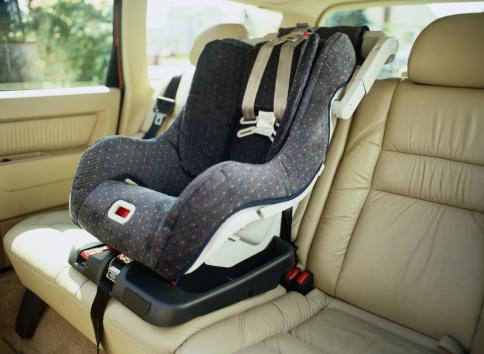 Safety「Car Seat」:スマホ壁紙(4)
