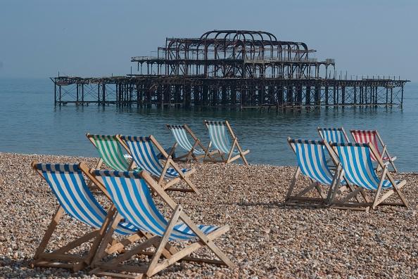 Cast Iron「Brighton」:写真・画像(17)[壁紙.com]
