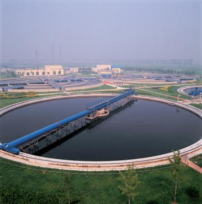 Planting「Factory,Beijing」:スマホ壁紙(11)