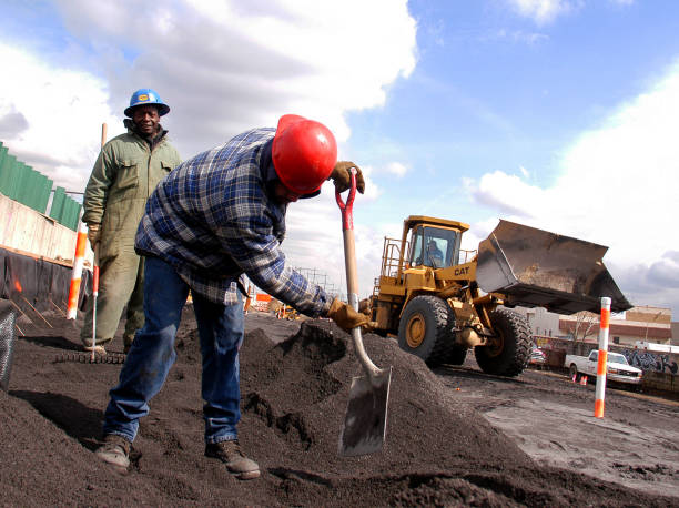 Major Highway Re-construction Continues On Interstate 95 In Philadelphia:ニュース(壁紙.com)