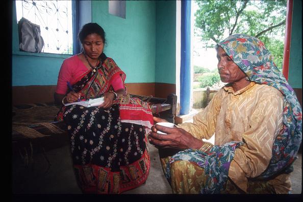 Contraceptive「Family Welfare Project」:写真・画像(16)[壁紙.com]