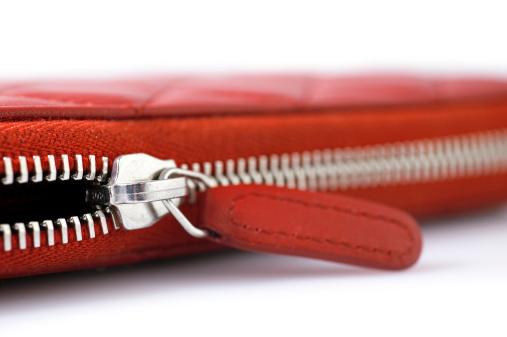 Wallet「Zipper」:スマホ壁紙(12)