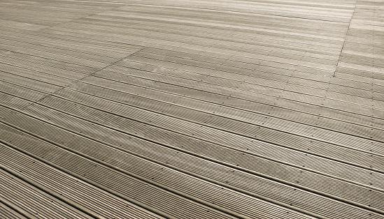 Floorboard「Decking Background」:スマホ壁紙(5)