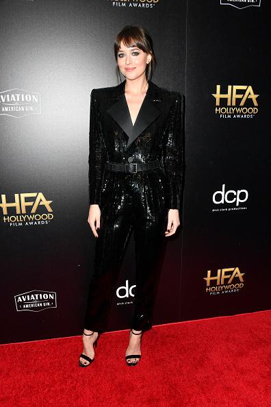 Hollywood Award「23rd Annual Hollywood Film Awards - Press Room」:写真・画像(0)[壁紙.com]