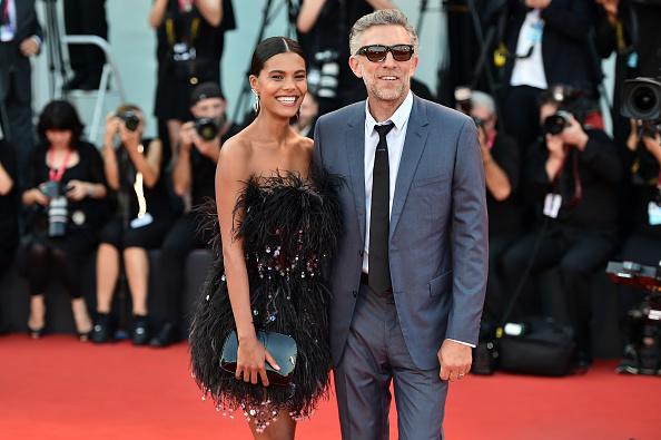 "Venice International Film Festival「""J'Accuse"" (An Officer And A Spy) Red Carpet Arrivals - The 76th Venice Film Festival」:写真・画像(11)[壁紙.com]"