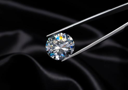 Tweezers「Diamond  jewelry holding」:スマホ壁紙(16)