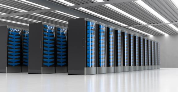 Data Center「Data Center」:スマホ壁紙(5)