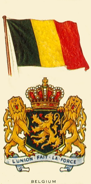 White Background「Belgium」:写真・画像(15)[壁紙.com]
