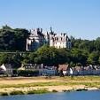 Loire Valley壁紙の画像(壁紙.com)