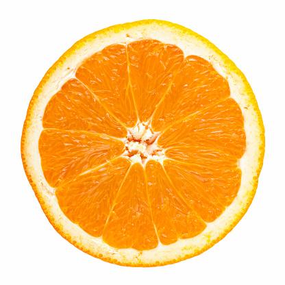 Ripe「Slice of orange」:スマホ壁紙(19)