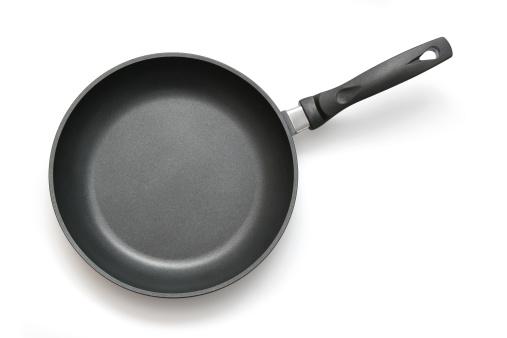 Skillet - Cooking Pan「Frying pan, skillet」:スマホ壁紙(11)