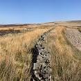 Goyt Valley壁紙の画像(壁紙.com)
