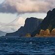 Unimak Island壁紙の画像(壁紙.com)