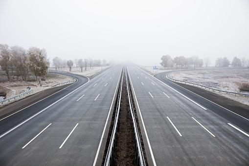 Cold Temperature「Autobahn」:スマホ壁紙(17)