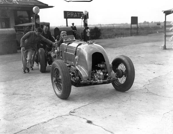 Bentley「Motor Racing」:写真・画像(3)[壁紙.com]