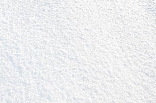 Snowdrift「Fresh Snow Background」:スマホ壁紙(0)