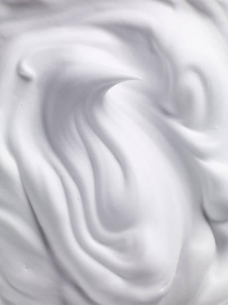 Foam swirl:スマホ壁紙(壁紙.com)