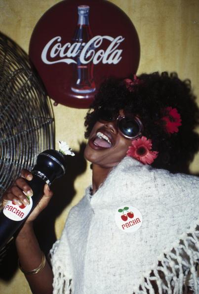Ibiza Town「Pahca Promotion」:写真・画像(15)[壁紙.com]