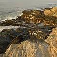 Conanicut Island壁紙の画像(壁紙.com)
