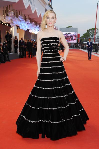 """Venice International Film Festival「""""Joker"""" Red Carpet Arrivals - The 76th Venice Film Festival」:写真・画像(8)[壁紙.com]"""