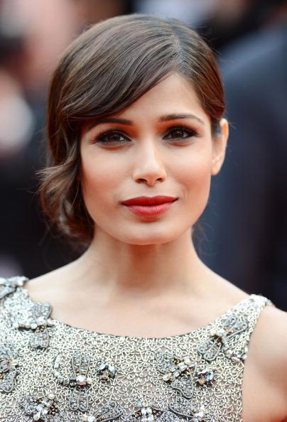 66th International Cannes Film Festival「'Jeune & Jolie' Premiere - The 66th Annual Cannes Film Festival」:写真・画像(4)[壁紙.com]
