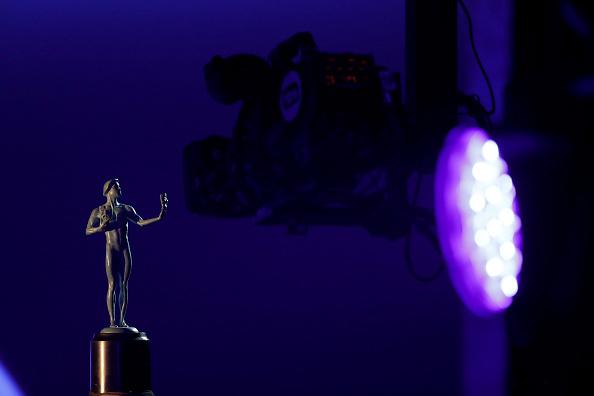 Atmosphere「25th Annual Screen Actors Guild Awards - Inside」:写真・画像(15)[壁紙.com]