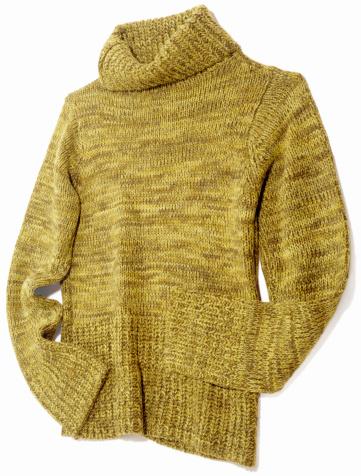 Sweater「Sweater」:スマホ壁紙(11)