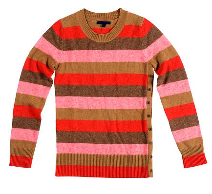 Sweater「sweater」:スマホ壁紙(5)