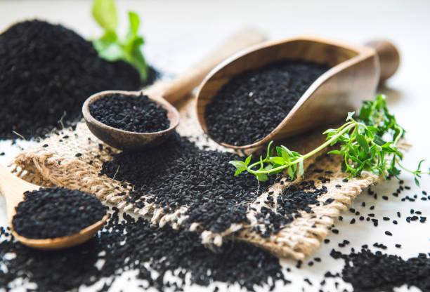 Nigilla herb background:スマホ壁紙(壁紙.com)