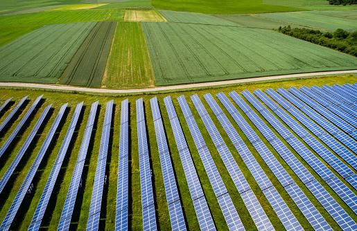 Power Equipment「Solar panels」:スマホ壁紙(0)