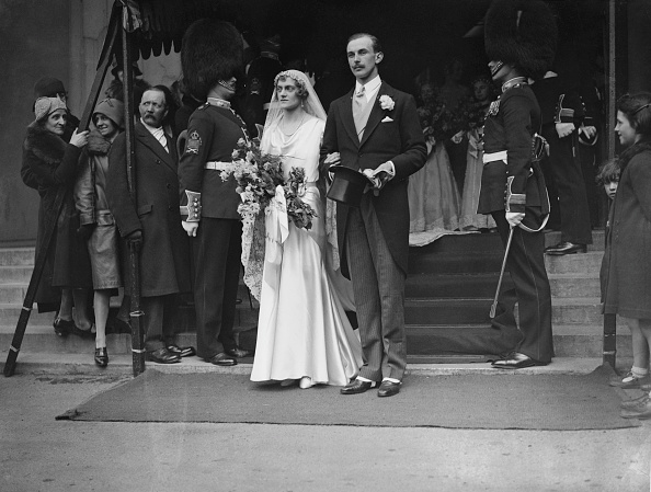 Rug「Lady Rosemary Agars Wedding」:写真・画像(9)[壁紙.com]