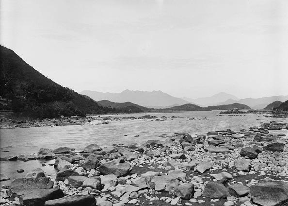 Bay of Water「Three Fathoms Cove」:写真・画像(12)[壁紙.com]