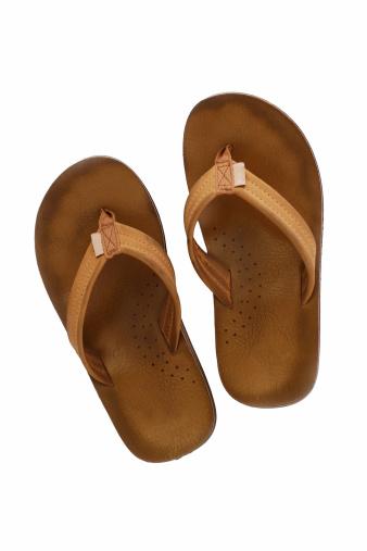 Flip-Flop「Beach Slippers」:スマホ壁紙(3)