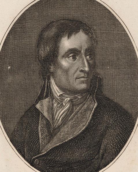 Etching「Jean-Baptiste Carrier 1756-1794」:写真・画像(5)[壁紙.com]