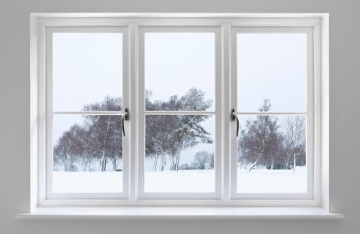 Cold Temperature「winter garden view」:スマホ壁紙(5)