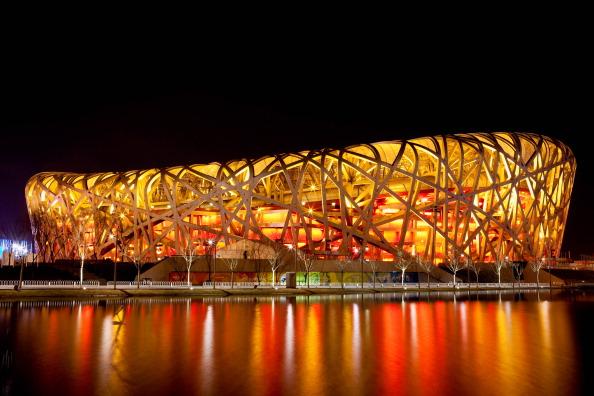 Architecture「Scenes Of Beijing」:写真・画像(10)[壁紙.com]