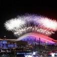 オリンピックカテゴリー(壁紙.com)