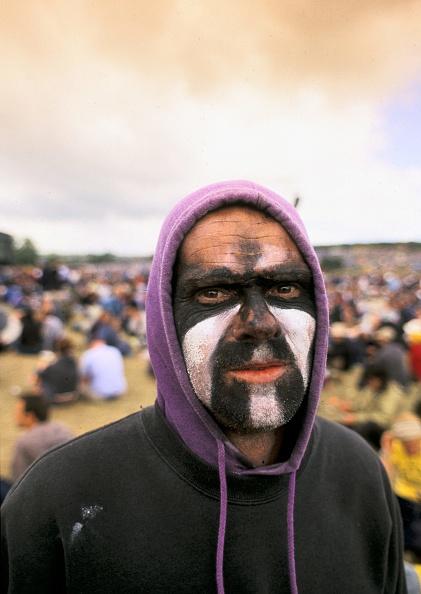 General View「Glastonbury Festival 2000」:写真・画像(15)[壁紙.com]