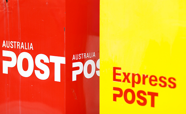 Mailbox「Australia Post Management Under Fire Over Senior Executive Gifts Disclosed During Senate Estimates」:写真・画像(3)[壁紙.com]