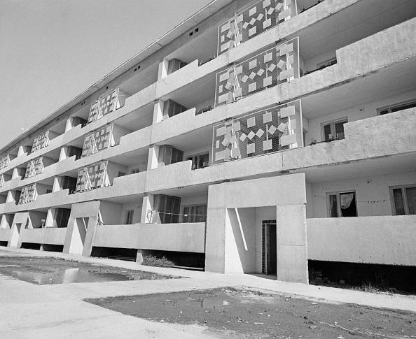 Bukhara「Bukhara Apartment Building」:写真・画像(17)[壁紙.com]