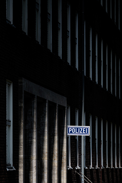North Rhine Westphalia「29 Police Officers Suspended Over Right-Wing Chat Group Participation」:写真・画像(15)[壁紙.com]