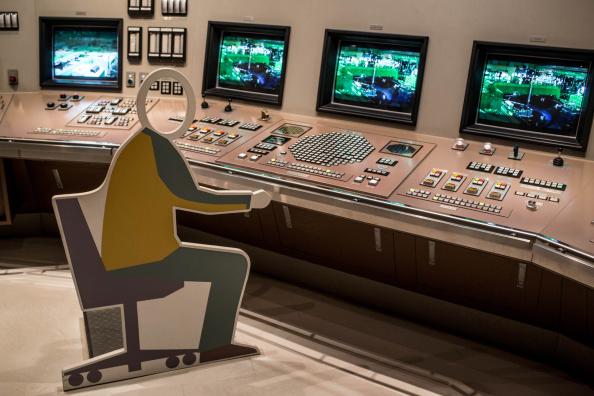 Tokai Region「Japan's Nuclear Power Plant Towns - Omaezaki」:写真・画像(3)[壁紙.com]