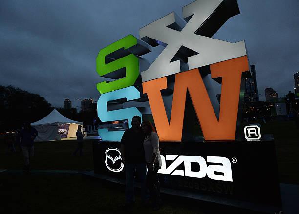 Atmosphere - 2015 SXSW Music, Film + Interactive Festival:ニュース(壁紙.com)