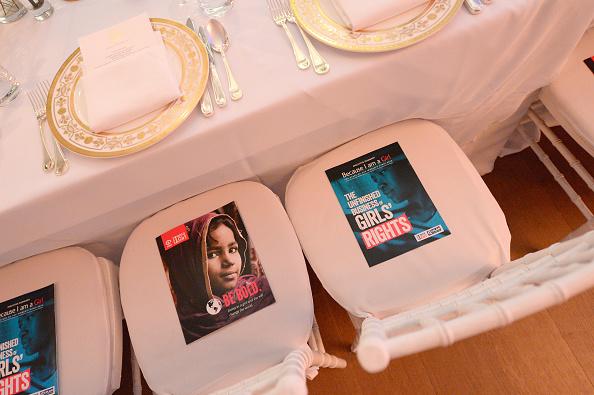 Penthouse「Maiyet & Toni Garrn Celebrate Plan International At L'Eden By Perrier-Jouet」:写真・画像(15)[壁紙.com]