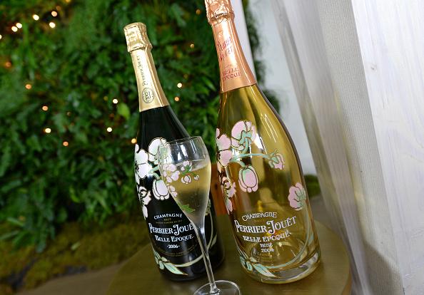 Penthouse「Maiyet & Toni Garrn Celebrate Plan International At L'Eden By Perrier-Jouet」:写真・画像(8)[壁紙.com]