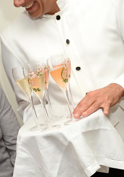 Penthouse「Maiyet & Toni Garrn Celebrate Plan International At L'Eden By Perrier-Jouet」:写真・画像(12)[壁紙.com]
