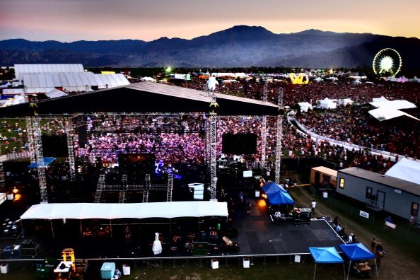 Atmosphere「2014 Coachella Valley Music and Arts Festival - Day 1」:写真・画像(15)[壁紙.com]