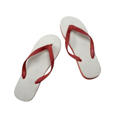 Flip-Flop「Rubber Flip-Flop Sandals」:スマホ壁紙(0)