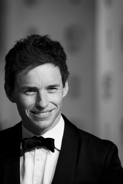 Eddie House「EE British Academy Film Awards - Portraits」:写真・画像(6)[壁紙.com]